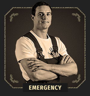 24 hr Emergency Locksmith in Georgetown